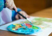 Vecāki ar šausmām gaida lēmuma apstiprināšanu par bērnudārziem