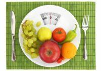 Ārsts pastāstīja, kā zaudēt svaru divās nedēļās bez nogurdinošām diētām
